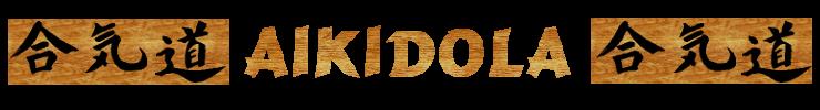 Aikidoschule Laufen - Aikido Selbstverteidigung Kampfkunst